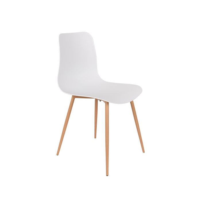 White label living CHAIR LEON