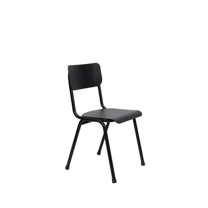 Zuiver CHAIR BACK TO SCHOOL OUTDOOR