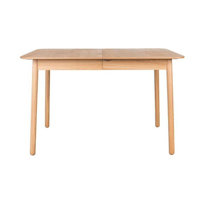 Zuiver TABLE GLIMPS