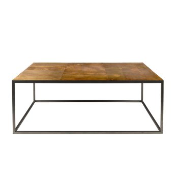 Dutchbone COFFEE TABLE LEE