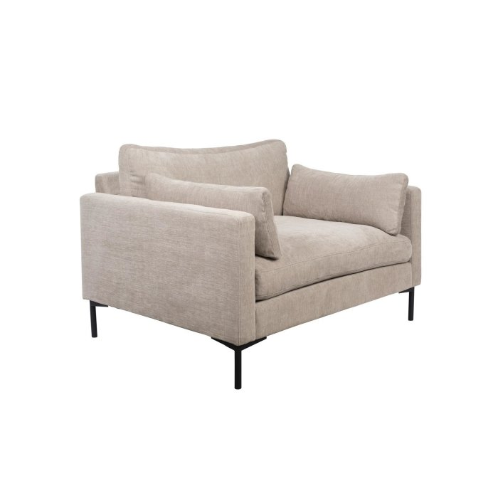 Zuiver LOVE SEAT SUMMER
