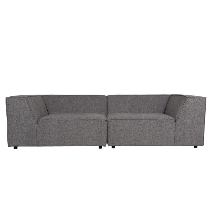 Zuiver SOFA KING