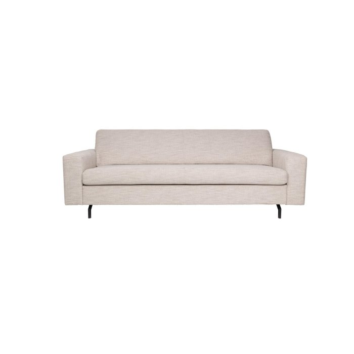 Zuiver SOFA JEAN 2,5-SEATER