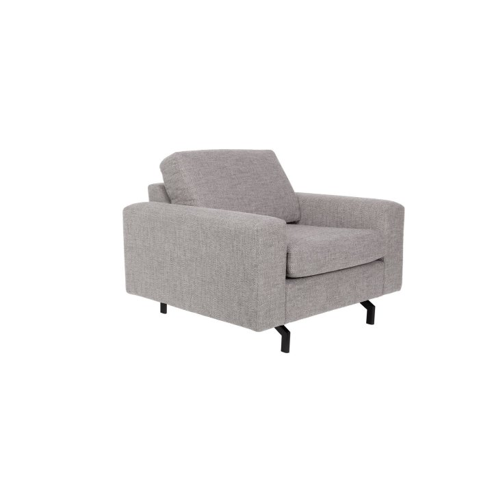 Zuiver SOFA JEAN 1-SEATER