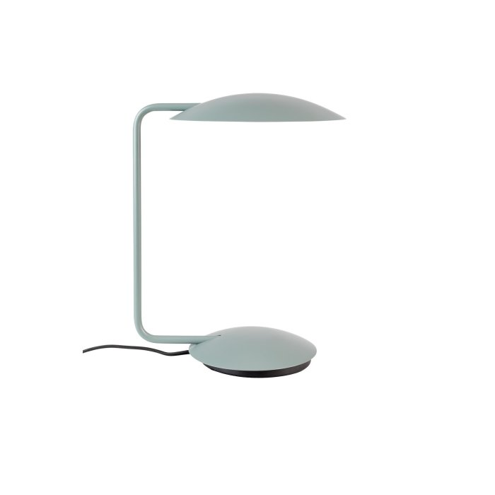 Zuiver DESK LAMP PIXIE