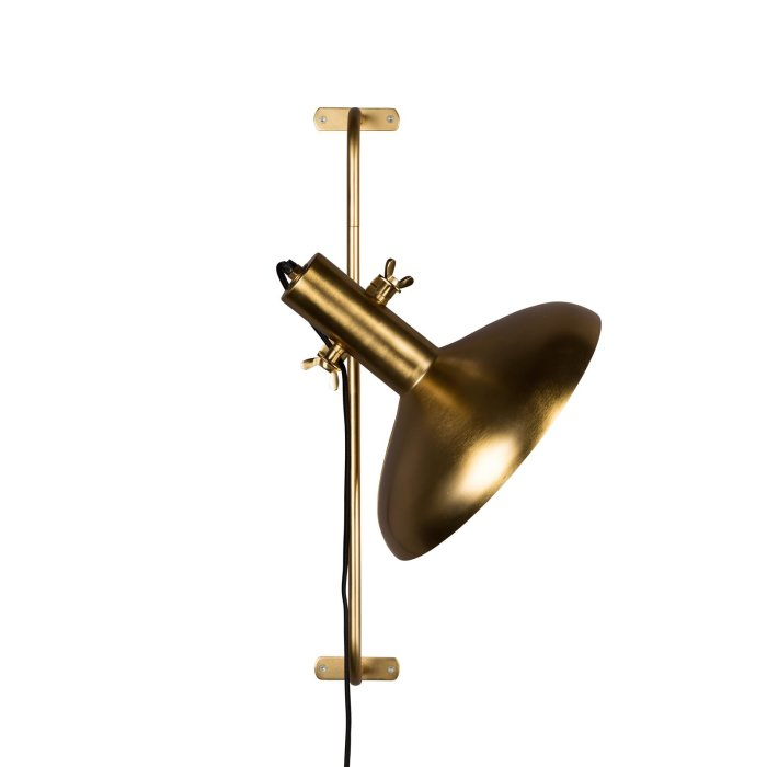 Dutchbone WALL LAMP KARISH