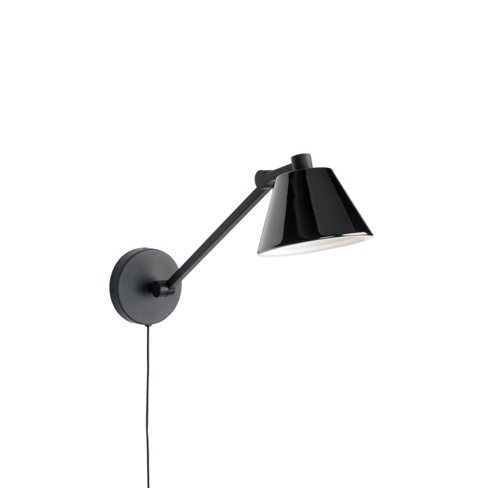 Zuiver WALL LAMP LUB