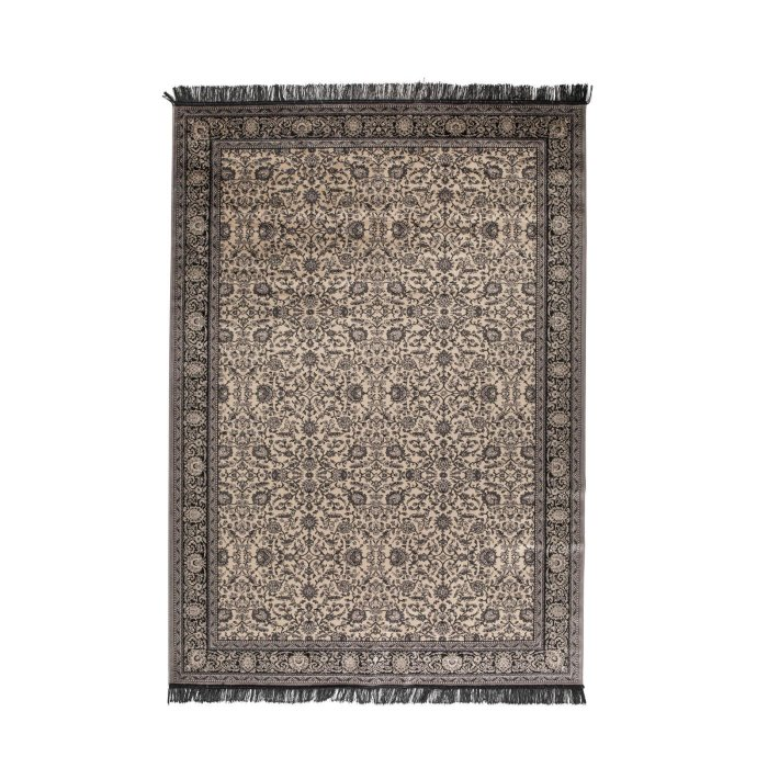 White label living CARPET BO 160X230