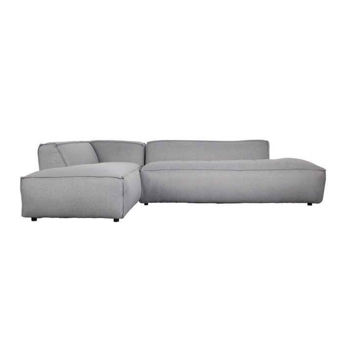 Zuiver SOFA FAT FREDDY
