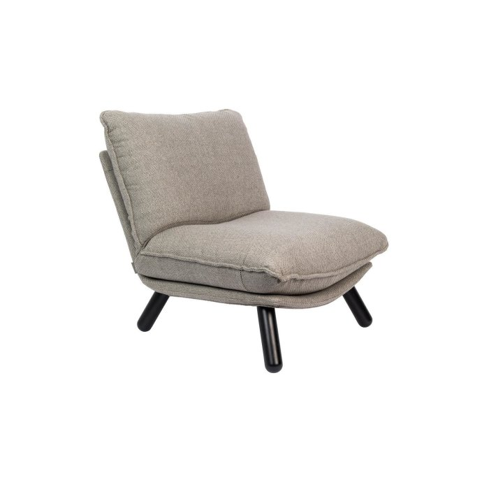 Zuiver LOUNGE CHAIR LAZY SACK
